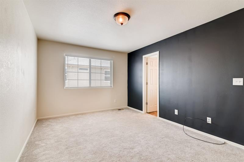 Photo of 3824 Blackwood Lane, Johnstown, CO, 80534
