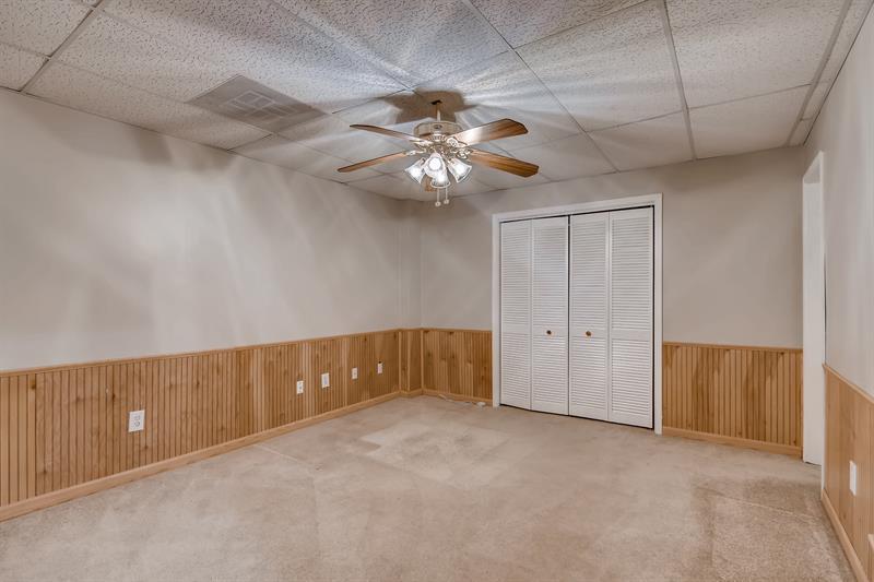 Photo of 3660 Hamby Oaks Drive, Alpharetta, GA, 30004
