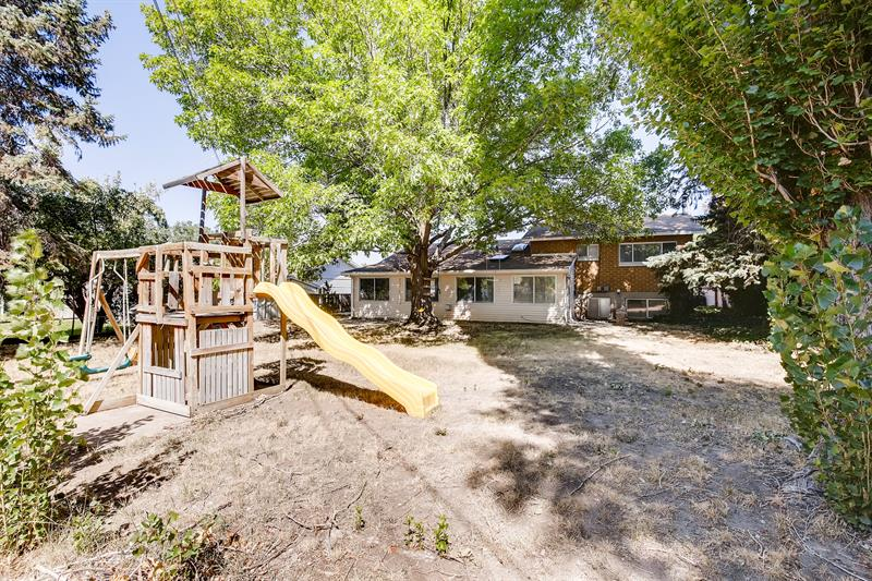 Photo of 946 East Galena Drive, Sandy, UT 84094