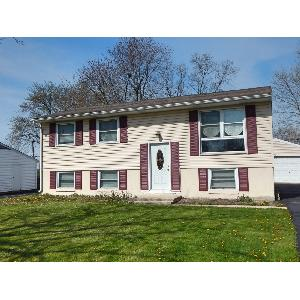 Home for rent in Mokena, IL