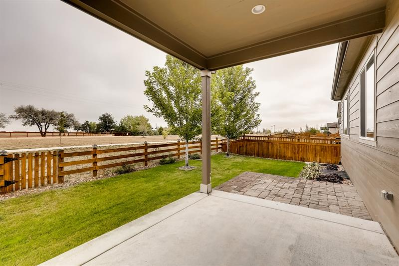 Photo of 3232 Eagle Butte Ave, Frederick, CO, 80516