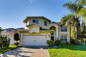 Home for rent in Lutz, FL