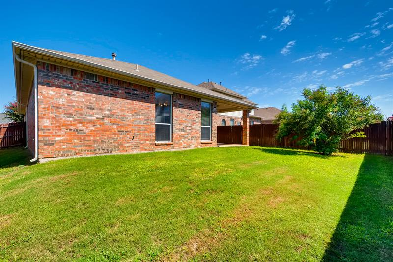 Photo of 3808 Grantsville Dr, Fort Worth, TX 76244