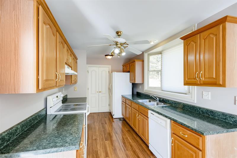 Photo of 443 Paces Lakes Ridge, Dallas, GA, 30157