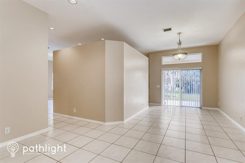Photo of 769 Tanglewood Cir, Weston, FL, 33327