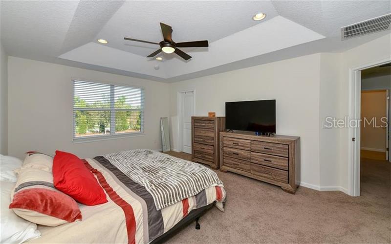 Photo of 11913 Meadowgate Place, Bradenton, FL, 34211