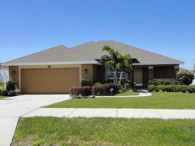 Photo of 3054 Chavez Ave, Clermont, FL, 34715