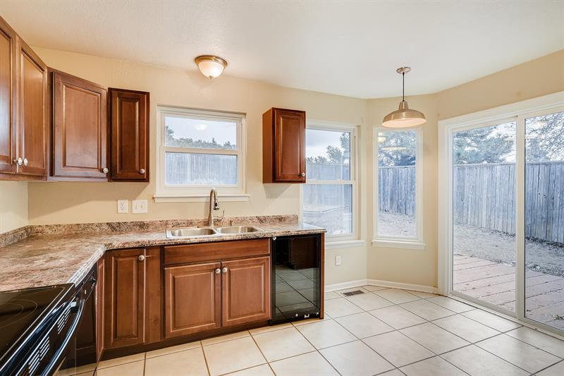 Photo of 904 Dancing Horse Dr, Colorado Springs, CO 80919