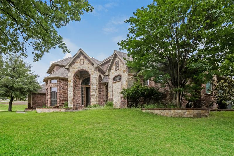 Photo of 12565 Avondale Ridge Dr, Fort Worth, TX, 76179