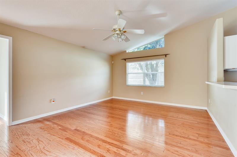 Photo of 5509 Foxtail Court, Wesley Chapel, FL 33543