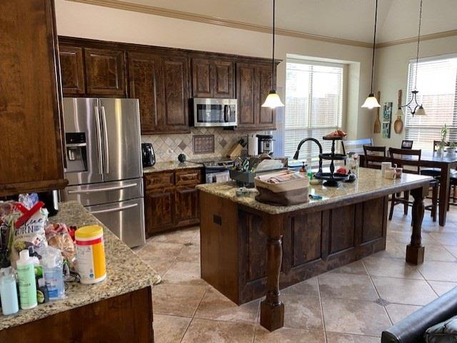 Photo of 1104 Glendon Dr, Forney, TX 75126