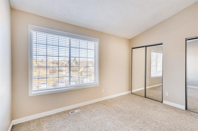 Photo of 10577 West Maplewood Drive #B, Littleton, CO, 80127