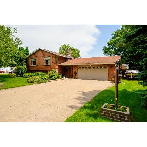 Home for rent in St Paul Park, MN