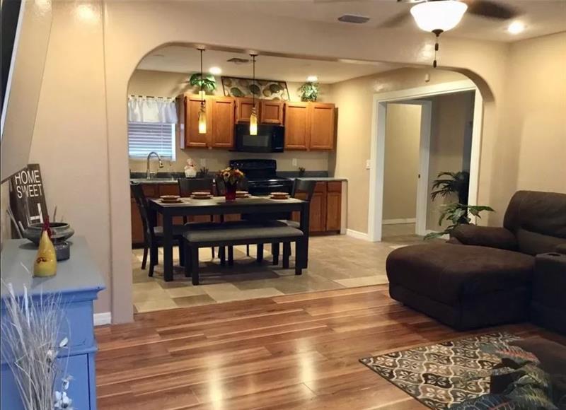 Photo of 4118 Sw 22Nd Street, Lehigh Acres, FL, 33976