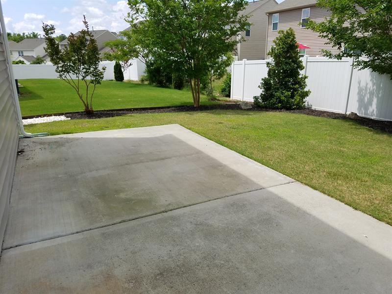 Photo of 3339 Brackhill St, Davidson, NC, 28036