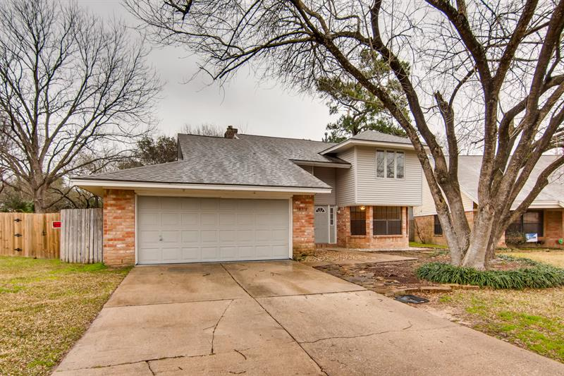 Photo of 18510 Tynecreek Ln, Spring, TX, 77379