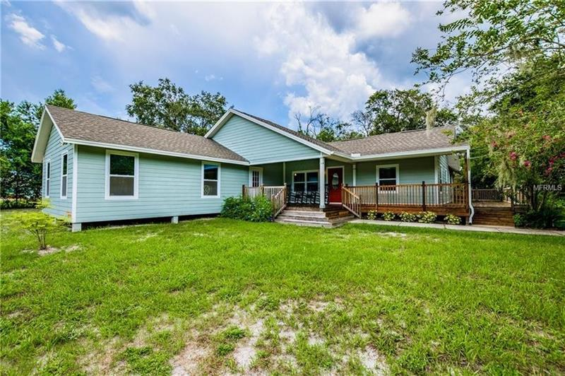 Photo of 9312 Old Gibsonton Drive, Gibsonton, FL, 33534