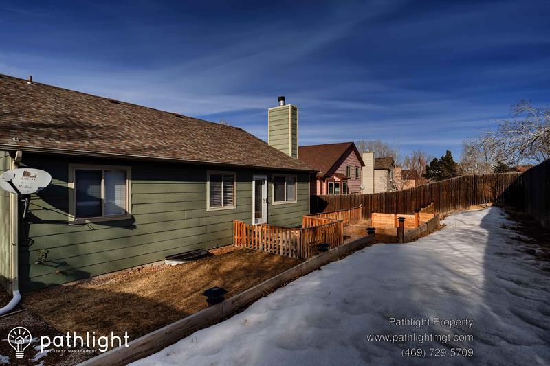 Photo of 3785 Moose Run Dr, Colorado Springs, CO, 80918