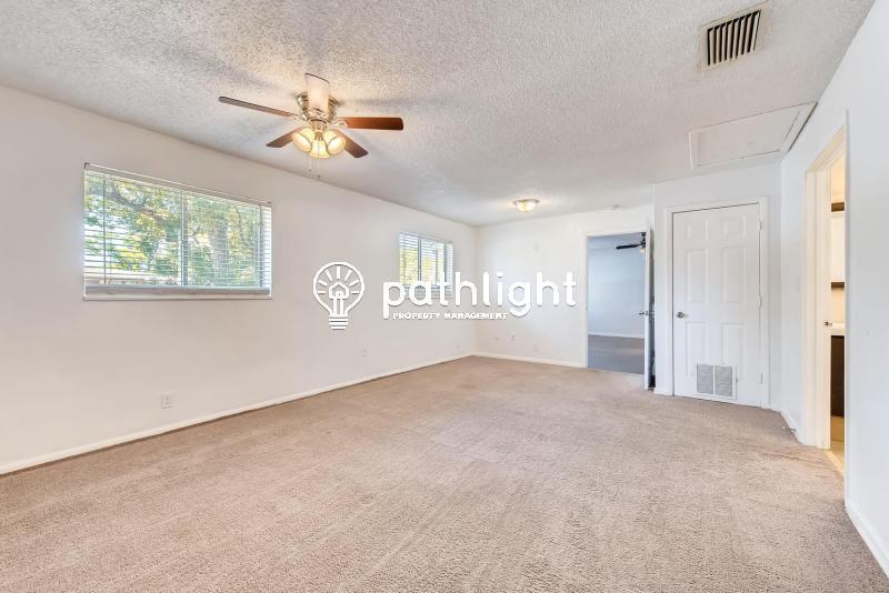 Photo of 216 Brighton Way, Casselberry, FL, 32707