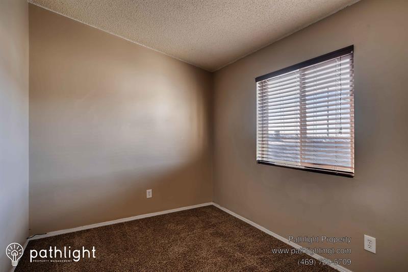 Photo of 7560 Patillas Court, Colorado Springs, CO, 80920