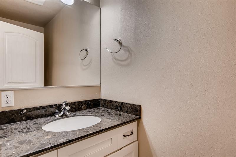 Photo of 4203 Shoshone St W, University Place, WA 98466