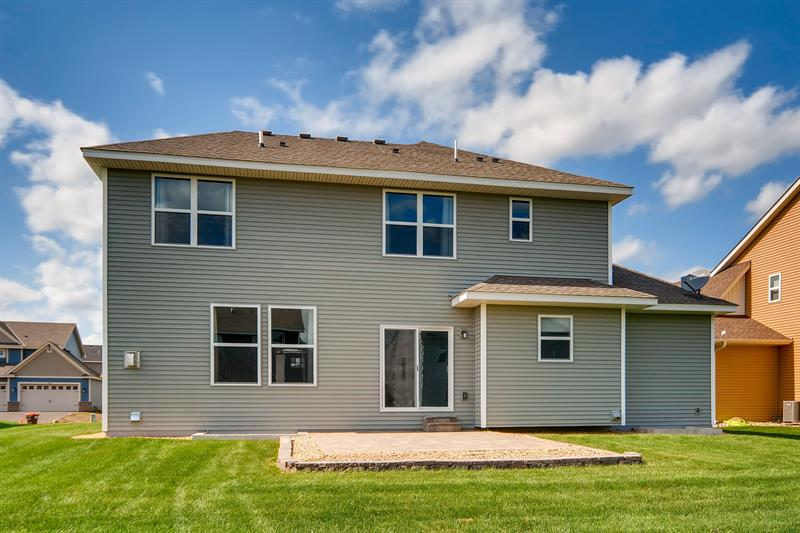 Photo of 6757 Jensen Avenue South, Cottage Grove, MN, 55016