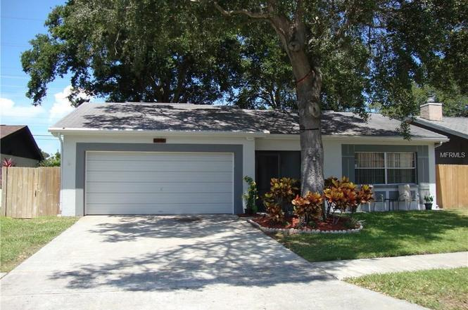 Photo of 1714 Citrus Hill Ln, Palm Harbor, FL, 34683