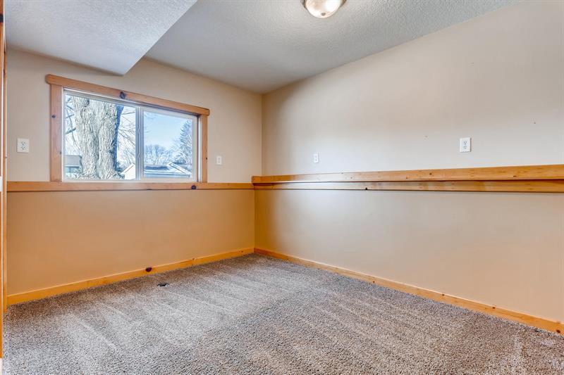 Photo of 9162 Lanewood Ln N, Maple Grove, MN, 55369