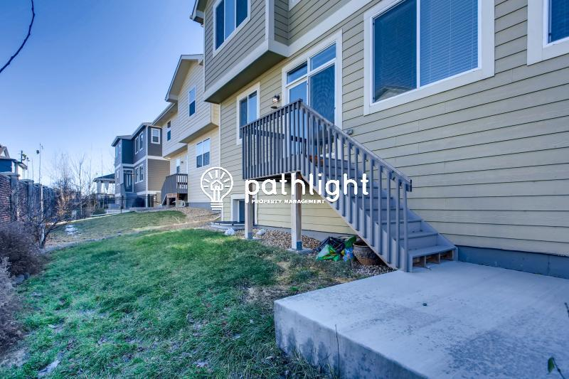 Photo of 1207 S Wabash Ct, Denver, CO, 80247
