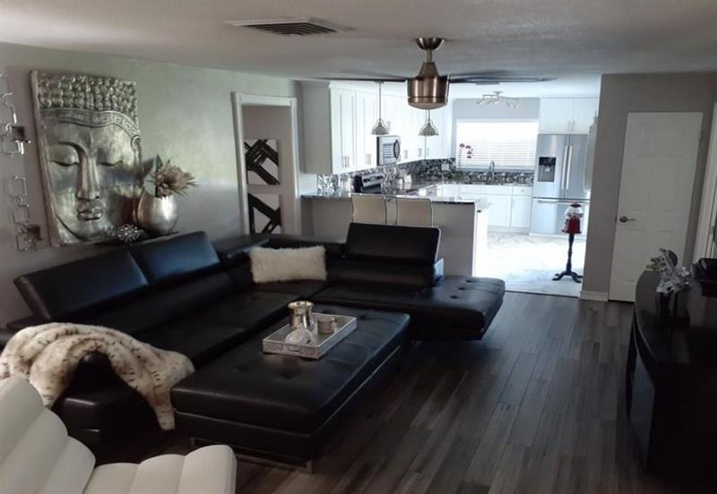 Photo of 6680 13Th Avenue N, St Petersburg, FL, 33710
