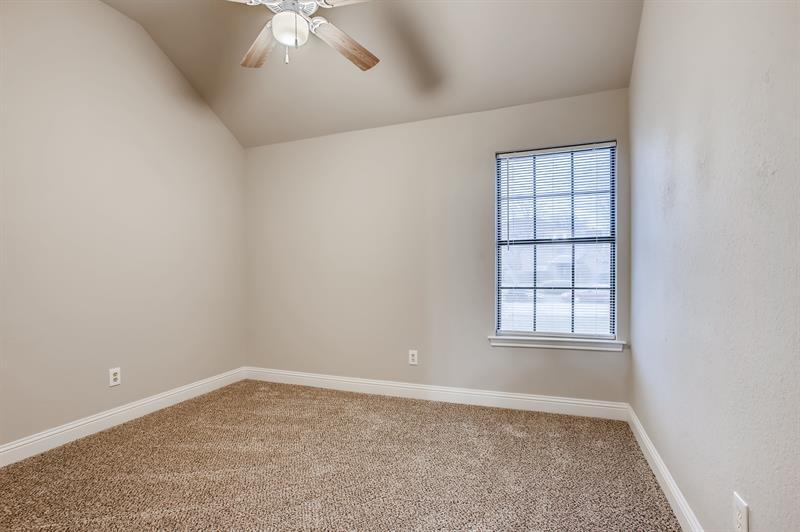 Photo of 725 Rawlins Drive, Lancaster, TX, 75146
