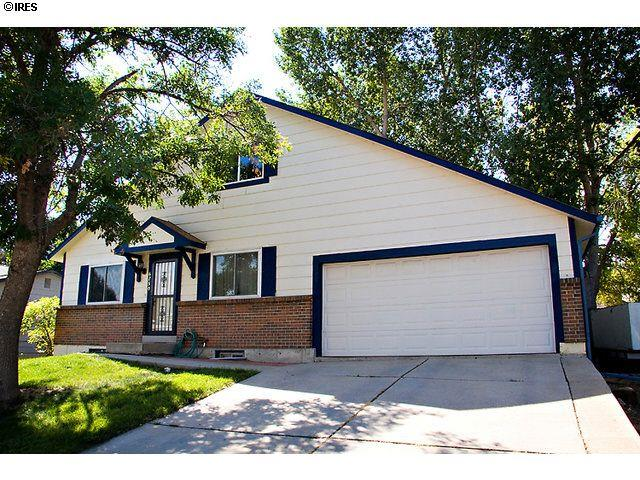 Photo of 6250 West 111th Avenue, Broomfield, CO, 80020