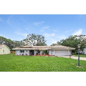 Home for rent in Nokomis, FL