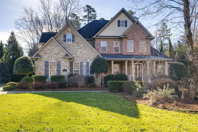 Photo of 7018 Ellington Farm Lane, Mint Hill, NC, 28227