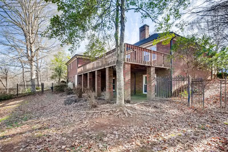Photo of 1335 Forest Bluff Dr, Midland, NC 28107