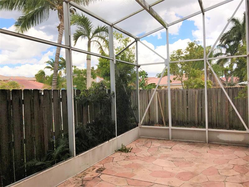 Photo of 18045 SW 29th Ct, Miramar, FL, 33029