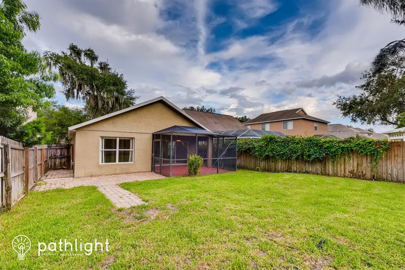 Photo of 5617 Tanagerlake Road, Lithia, FL, 33547