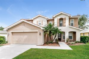 Home for rent in Punta Gorda, FL