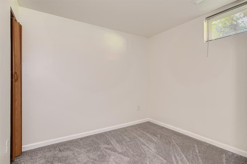Photo of 3914 Squire Tuck Way, Pikesville, MD, 21208