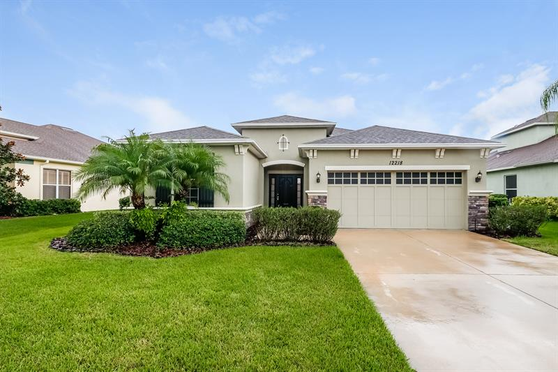 Photo of 12218 Lavender Loop, Bradenton, FL, 34212