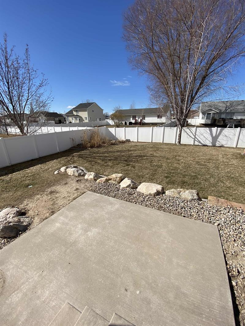 Photo of 2456 South 1475 West, Syracuse, UT, 84075
