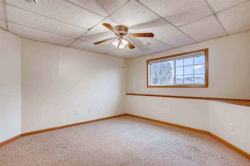 Photo of 1616 Fieldstone Drive N, Shorewood, IL, 60404