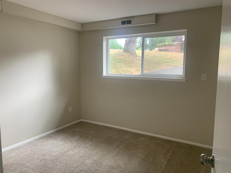 Photo of 26005 156th Ave SE, Covington, WA, 98042