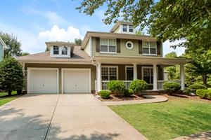 Home for rent in Cornelius, NC