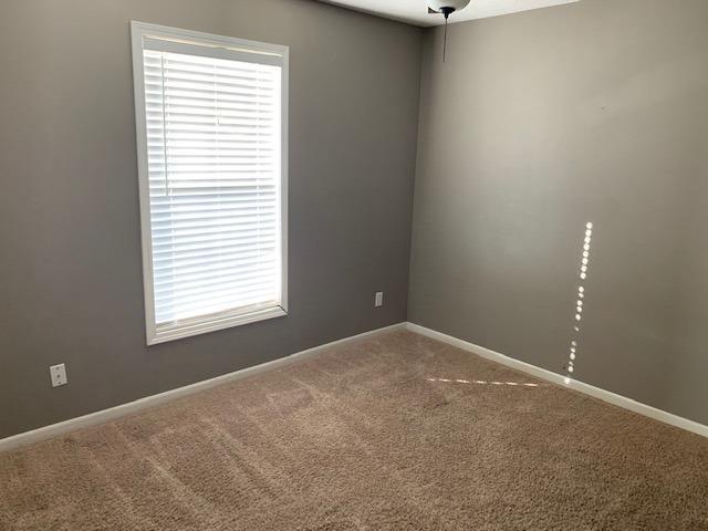 Photo of 21437 W 49th St, Shawnee, KS, 66218