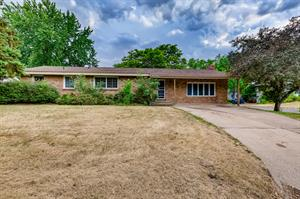Home for rent in Saint Paul Park, MN