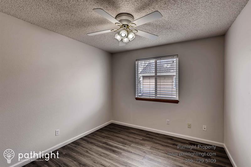 Photo of 11214 Jansen St, Parker, CO, 80134