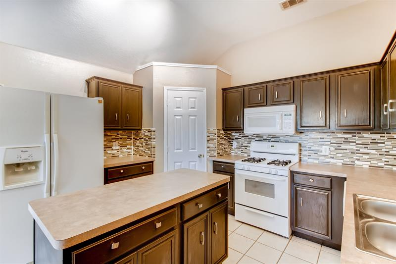 Photo of 9300 Warren Drive, McKinney, TX 75071