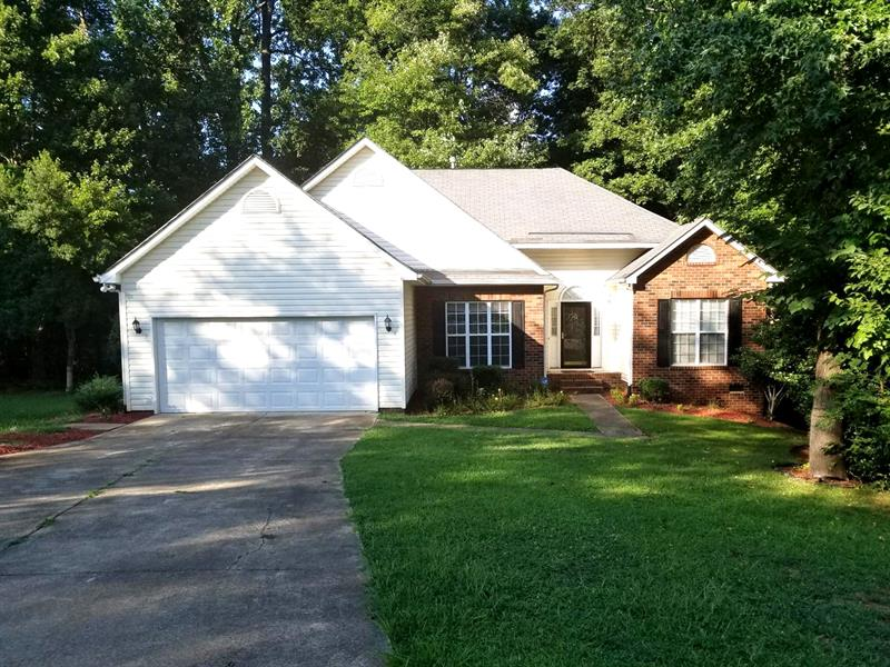 Photo of 3508 Mayspring Place, Charlotte, NC 28269