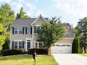 Home for rent in Lake Wylie, SC